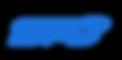 sfd-kolor-512x251.png