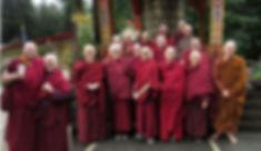 Group photo 2375.jpg