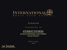 Finalists_page-0001(1).jpg