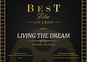 Best Music Video Award - Finalist.jpg
