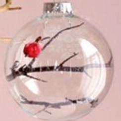 Modèle FICHE EP1 CAP AEPE GARDE A DOM PAJE transvasement Boule de Noel