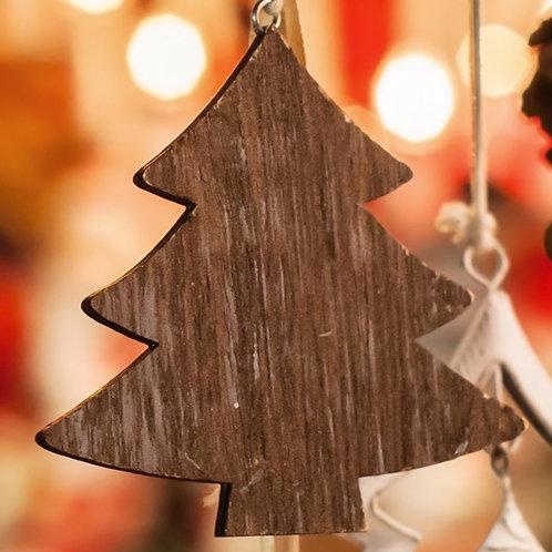 Modèle FICHE EP1 CAP AEPE ASSMAT Peinture d'un sapin de Noel avec les mains
