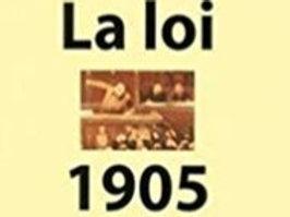 Dossier CAP Histoire La République en France la loi 1905