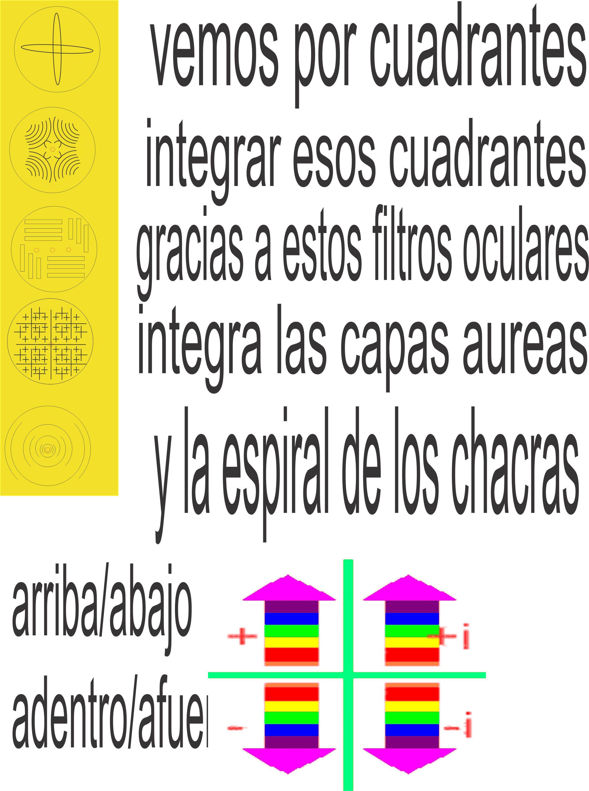cudrantes2