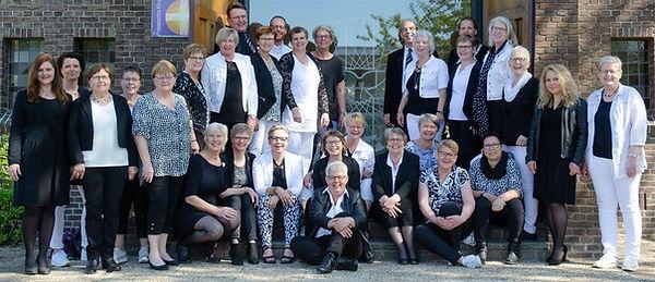 Zanggroep Chajim Schoonebeek.jpg