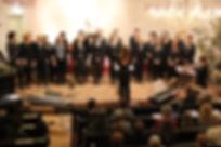 Carmina Burana optreden Klazienaveen.jpg