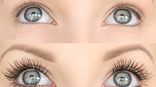3D Magnetic Lash Mascara- now available at 493