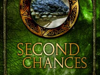 Second Chances Updates