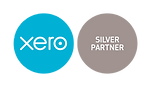 xero-silver-partner-logo-CMYK_edited.png