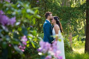 Bruiloft Koen & Aranza