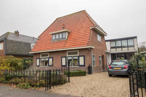 Verbouwing Herenstraat Werkhoven