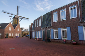 Aannemingsbedrijf A.J. van der Tol 100 jaar!