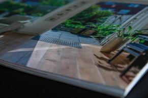Fotoalbum testen voor Saal Ditigal