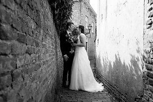 bruiloft.jpg