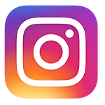icono instagram.png