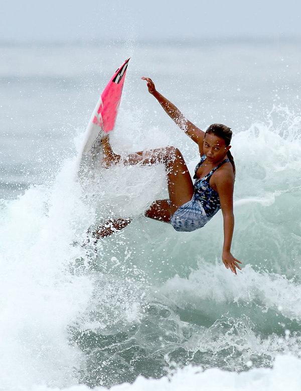 Cinta Surftime crop and sharpen Big   Fi