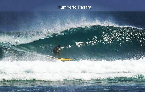 Customer Humberto_edited.jpg
