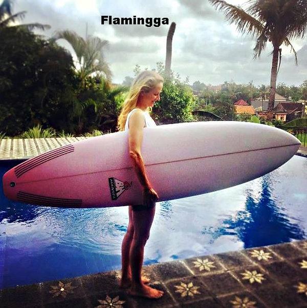 Customer Flamingga_edited.jpg