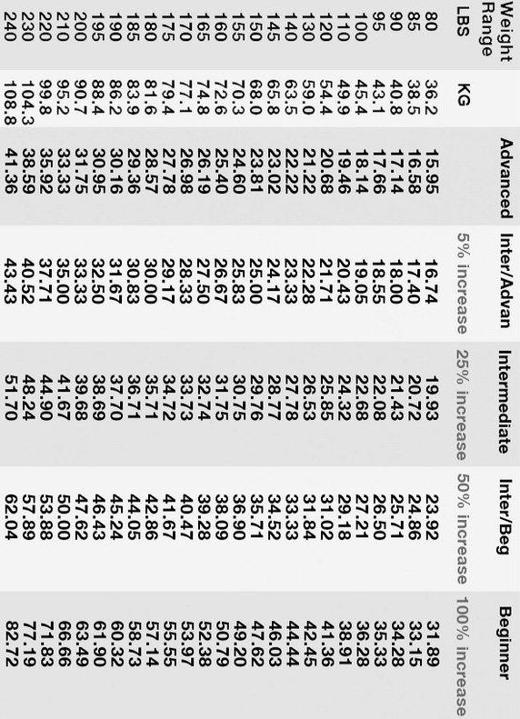 Volume Chart.jpg