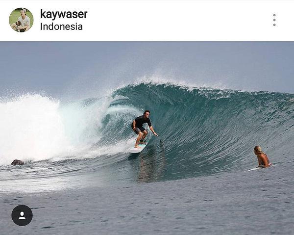 Web Kaywaser copy.jpg
