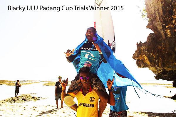 Blacky Trials win copy.jpg