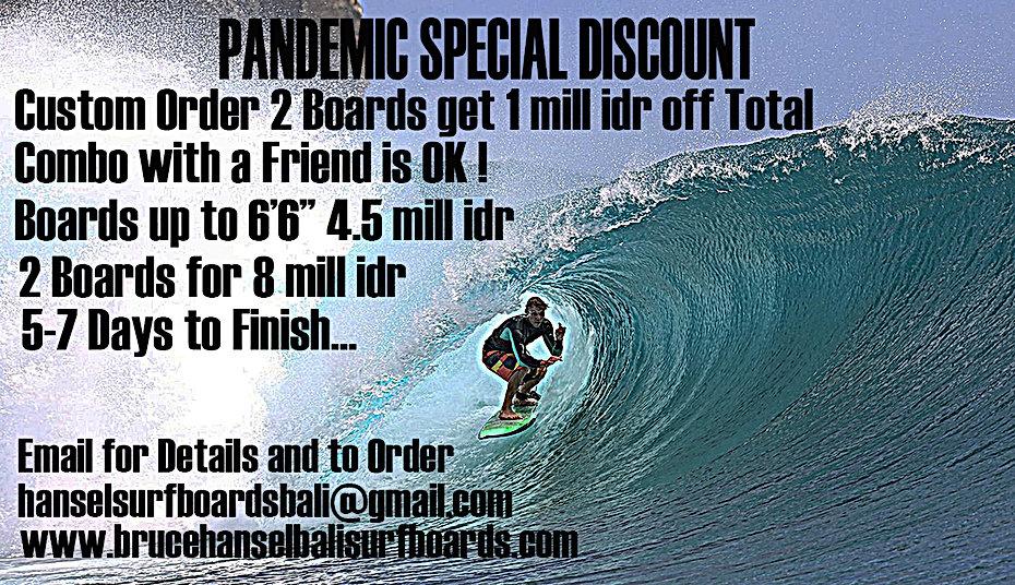 Pandemic Discount.jpg