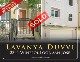 Another Listing 2341 Winepol Sold