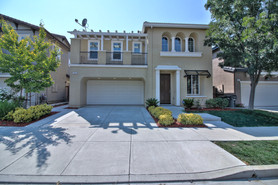Just Listed 1971 Lambeth way San Ramon