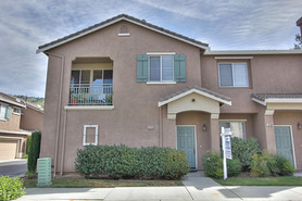 JASMINE CIR PENDING IN 7 DAYS WITH MULTIPLE OFFERS