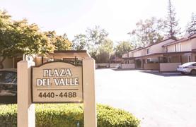 COMING SOON 4484 Del Valle Pkwy Pleasanton