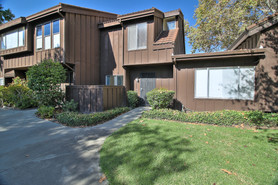 Just Listed 837 Whitefir Ln San Jose