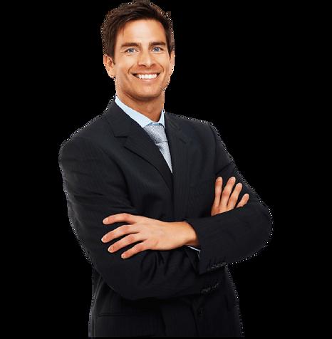 business-man-11530978835jxznfsrwvz-removebg-preview.png