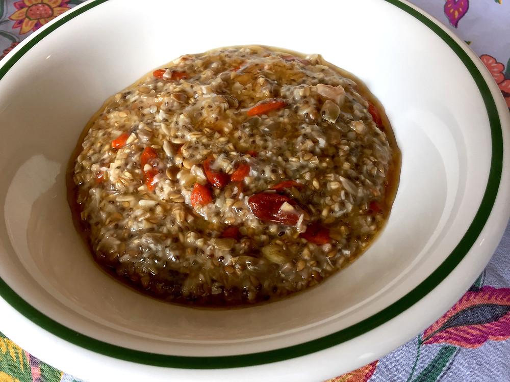 grain_meal.jpg