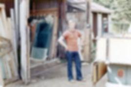 fPikaLasi2.jpg
