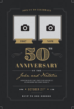 Wedding Anniversary Invitation.jpg