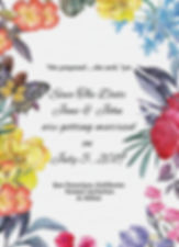 Invitation_Card_5x7_in.jpg