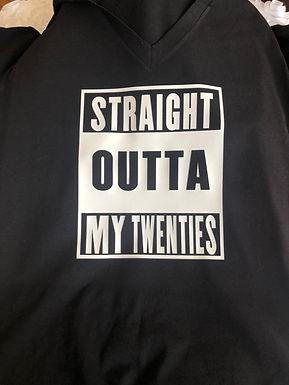 tshirt 2.jpeg