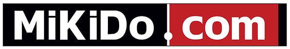 only logo.jpg