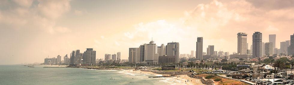 israeluae_edited.jpg