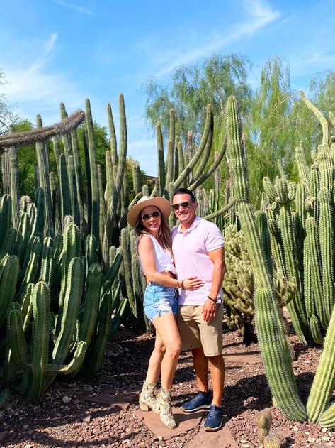 Scottsdale Getaway: Things to do in Scottsdale, Arizona
