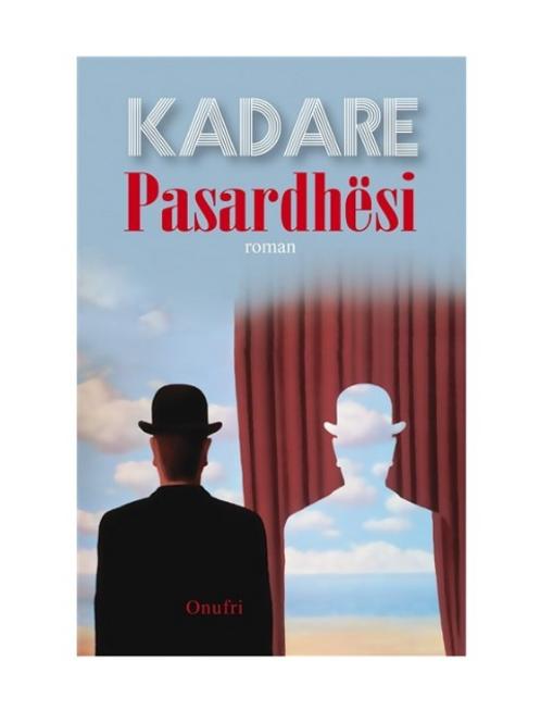 Pasardhësi - Ismail Kadare