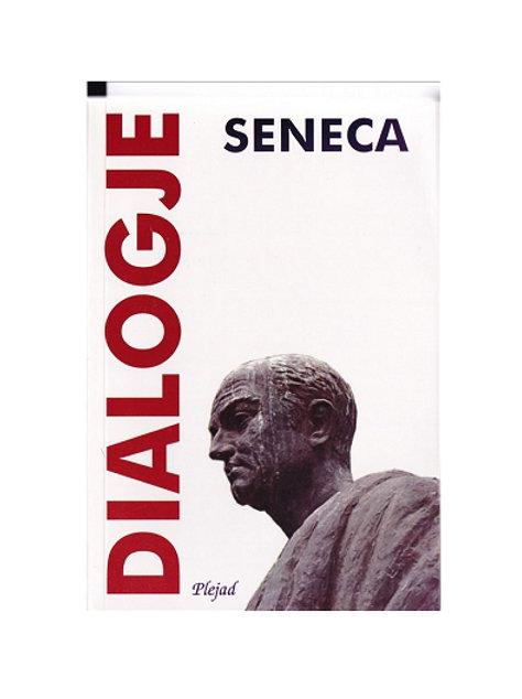 Dialogje - Seneca