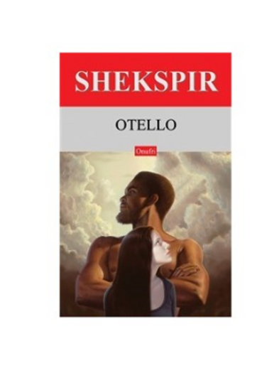 Otello - Shekspir