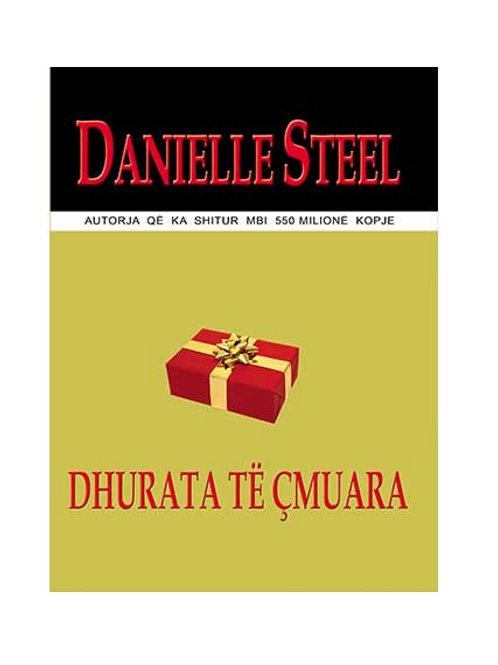 Dhurata të çmuara -Danielle Steel