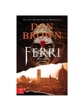 Ferri - Dan Brown