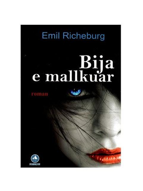 Bija e mallkuar - Emil Richeburg