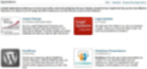 linked-profile8.jpg