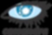 2000px-Cassandra_logo.svg.png
