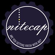 nitecaps.png