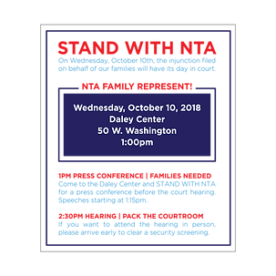 standwithnta.png